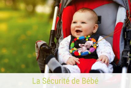 securitebebe-min