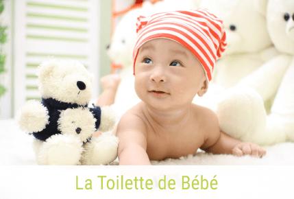 toilettebebe-min
